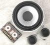 """6.5"""" 2-way Component speaker"""