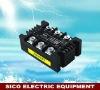 CTM Three Phase AC Voltage Regulating Module(25A-300A) voltage regulator