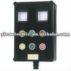 SCBK60 Explosion - Proof Control Box