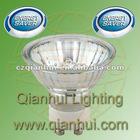ECO tungsten halogen lamp GU10