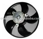 FIAT PALIO Condenser fan 46764671