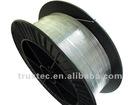 co2 flux cored wire e71t-1
