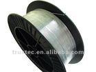 co2 flux cored wire e71t-1