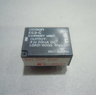 Relay E53-C ,OMRON , ORIGINAL & NEW