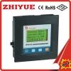 Reactive Power Factor Controller For Capacitor