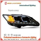 Camry LED Headlight