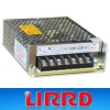 LED dual output switching power supply D-30-B