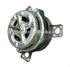 electromotor for washing machine spin motor