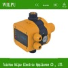 automatic pressure switch