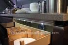 LED cabinet drawer light