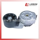 PC200/220-6/7 6D102 Belt Tensioner 6731-61-4510 3194086