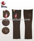 MC-20013 Winter Mens Formal Pants