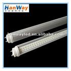 T5 LED Ceiling Tube Light for Office