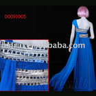 New style fashion dress