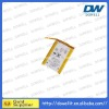Wholesale for touch4 battery brand new