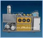 RF-JFC Gas Cylinder Trolley(For diameter of cylinder < 250mm)