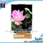 """1.77"""" inch LCD screen QQVGA128*(RGB)*160TFT LCD display"""