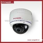 HD-SDI Camera Digital Zoom IR 20m