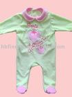 baby pajamas 035 baby clothes