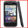 Android smart phone G710e