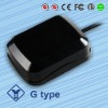 (Manufacture) High Quality GPS Active Antenna