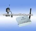 2.4GHz Wireless Mini Camera kit