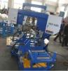 Full Automatic mitre Band Saw Machine GZX4235