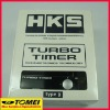 2012 Hot sell turbo timer MT1102