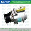 auto compressor for Ford E Series Fullsize Van (07-04)