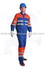 Mining Workwear