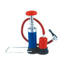 mini pump, bicycle pump, bike pump, portable pump