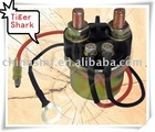 Jet ski relays-all kinds of Jet ski parts.