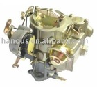 GM/CHEVROLET carburetor