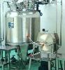 Reactors chemical