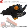 reversing valve hydraulic valve dump truck hydraulic valve