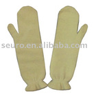 knitted gloves,wool gloves,long glove,fashion gloves,warm gloves