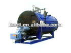best price boiler diesel fired made in china