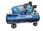 Industrial air compressor W-0.7/8-G