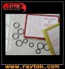 O-Ring Kits 404PCS