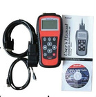 Original Maxidiag Pro MD801 code reader
