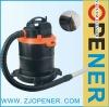 hot double drums ash cleaner NRJ903CO-18L/20L