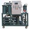 SYA lubricating oil purifier