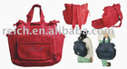 Mummy Bag/Diaper Bag/Mami Bag/Mother Bag