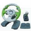 xbox360 Steering wheel