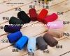 lady's winter cotton stockings--Best price!!!