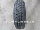 ALL KINDS OF PCR TYRES
