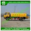DFAC 4X2 Water Truck, 15 m3 Water Tank