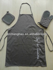 art apron for adults