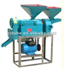 The Best quality Rice milling Equipment