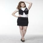 2013 new design women office uniform